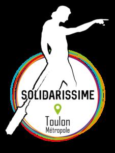 Solidarissime Toulon metropole